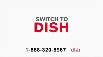 Dish Network TV Spot, 'Why Pay More?' - Thumbnail 3