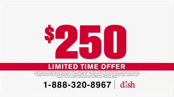 Dish Network TV Spot, 'Why Pay More?' - Thumbnail 4