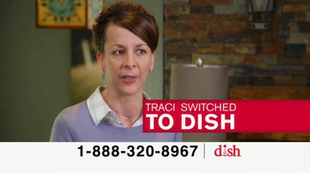Dish Network TV Spot, 'Why Pay More?' - Thumbnail 5