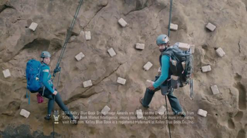 Honda Presidents' Day Sales Event TV Spot, 'Mount Savemore' - Thumbnail 4