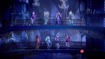 Monster High Ghost Friends TV Spot - Thumbnail 8