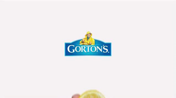 Gorton's Smart and Crunchy Fish Fillets TV Spot, 'Next Generation' - Thumbnail 1