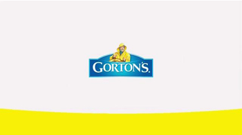 Gorton's Smart and Crunchy Fish Fillets TV Spot, 'Next Generation' - Thumbnail 9