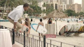 Hawaiian Airlines TV Spot, 'Paradise'