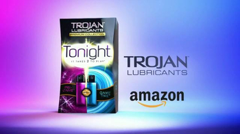 Trojan Tonight TV Spot, 'Get Your Game On' - Thumbnail 6