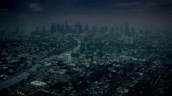 Calvin Klein TV Spot, 'Reveal' Featuring Charlie Hunnam & Doutzen Kroes - Thumbnail 1