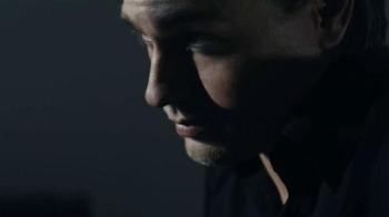 Calvin Klein TV Spot, 'Reveal' Featuring Charlie Hunnam & Doutzen Kroes - Thumbnail 3