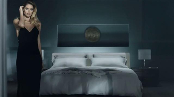 Calvin Klein TV Spot, 'Reveal' Featuring Charlie Hunnam & Doutzen Kroes - 769 commercial airings