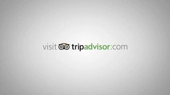 Trip Advisor TV Spot, 'Visit TripAdvisor New York' - Thumbnail 10