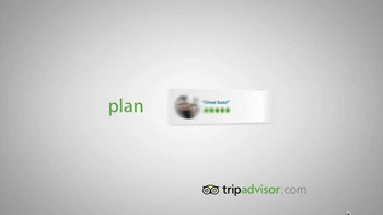 Trip Advisor TV Spot, 'Visit TripAdvisor New York' - Thumbnail 9