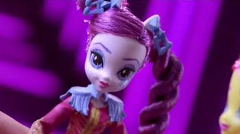 My Little Pony Equestria Girls Rainbow Rocks TV Spot, 'Amazing Styles' - Thumbnail 9