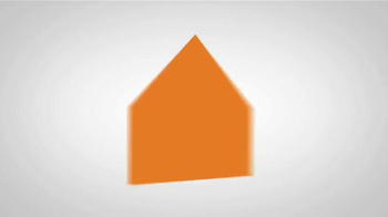 Ashley Furniture President's Day TV Spot, 'Red Carpet' Ft. Giuliana Rancic - Thumbnail 1