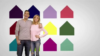 Ashley Furniture President's Day TV Spot, 'Red Carpet' Ft. Giuliana Rancic - 3006 commercial airings