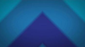 Ashley Furniture President's Day TV Spot, 'Red Carpet' Ft. Giuliana Rancic - Thumbnail 4