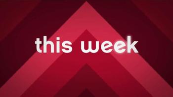 Ashley Furniture President's Day TV Spot, 'Red Carpet' Ft. Giuliana Rancic - Thumbnail 5