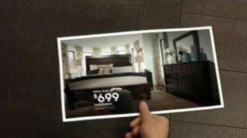 Ashley Furniture President's Day TV Spot, 'Red Carpet' Ft. Giuliana Rancic - Thumbnail 7