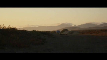 Ram 1500 TV Spot, 'Down the Highway' - Thumbnail 2