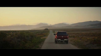 Ram 1500 TV Spot, 'Down the Highway' - Thumbnail 5