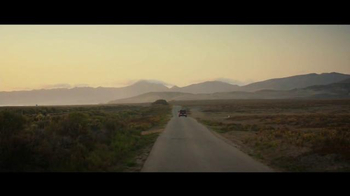 Ram 1500 TV Spot, 'Down the Highway' - Thumbnail 8