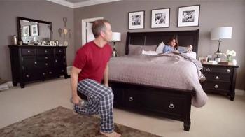 Ashley Furniture Homestore TV Spot, 'Home Is Where' - Thumbnail 3