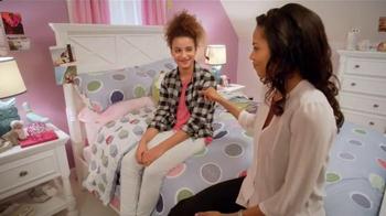 Ashley Furniture Homestore TV Spot, 'Home Is Where' - Thumbnail 5