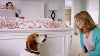 Ashley Furniture Homestore TV Spot, 'Home Is Where' - Thumbnail 6
