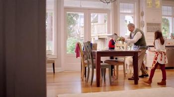 Ashley Furniture Homestore TV Spot, 'Home Is Where' - Thumbnail 7