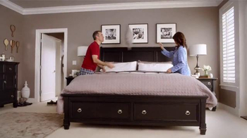 Ashley Furniture Homestore TV Spot, 'Home Is Where' - Thumbnail 9