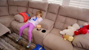 Ashley Furniture Homestore TV Spot, 'Home Is Where'