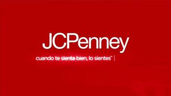 JCPenney Venta del Hogar TV Spot, 'Más Selecciones' [Spanish] - Thumbnail 6