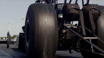MSD Performance TV Spot, 'Drag Race' - Thumbnail 2