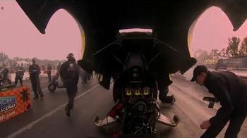 MSD Performance TV Spot, 'Drag Race' - Thumbnail 6