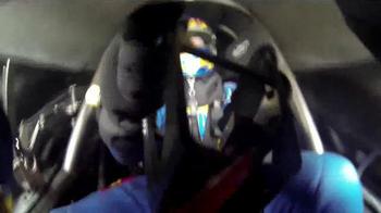 MSD Performance TV Spot, 'Drag Race' - Thumbnail 7