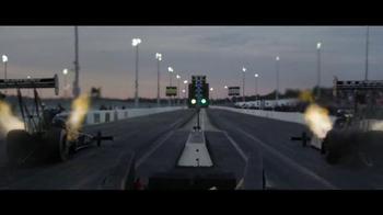 MSD Performance TV Spot, 'Drag Race' - Thumbnail 8
