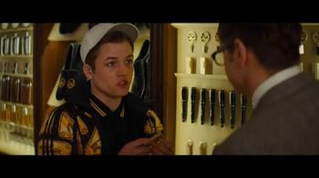 Kingsman: The Secret Service - Alternate Trailer 31