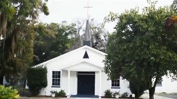 Visit Florida TV Spot, 'Historic Eatonville' - Thumbnail 7