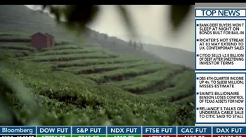 Singapore Airlines TV Spot, 'Search' - Thumbnail 1