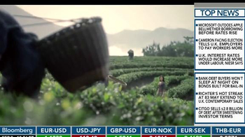 Singapore Airlines TV Spot, 'Search' - Thumbnail 4