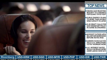 Singapore Airlines TV Spot, 'Search' - Thumbnail 7