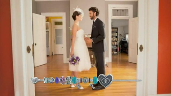 Kay Jewelers Charmed Memories TV Spot, 'Everything You Love: Free Bracelet or Charm' - Thumbnail 3