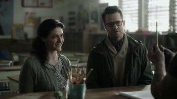 Esurance CoverageMyWay TV Spot, 'Sorta Mr. Craig' - 8541 commercial airings
