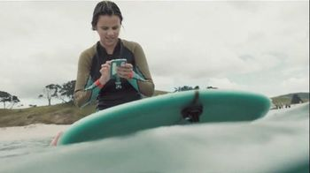 Verizon TV Spot, 'It Matters' Song by Phildel - 3155 commercial airings