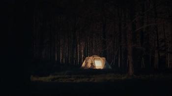 Verizon TV Spot, 'It Matters' Song by Phildel - Thumbnail 6