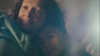 Verizon TV Spot, 'It Matters' Song by Phildel - Thumbnail 7