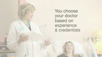 CertifiedNurses.org TV Spot, 'Specialized Care' - Thumbnail 2