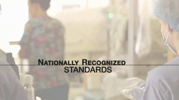 CertifiedNurses.org TV Spot, 'Specialized Care' - Thumbnail 6