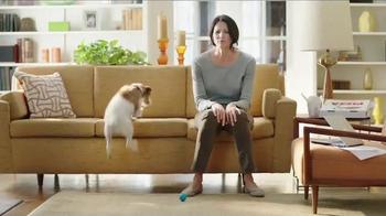Activia TV Spot, 'Try the Activia Challenge' - Thumbnail 4