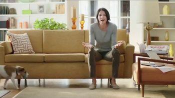 Activia TV Spot, 'Try the Activia Challenge'