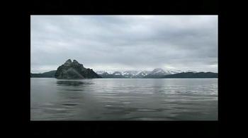 Greenpeace USA TV Spot, 'Bering Sea Canyons' - Thumbnail 1