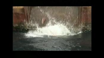 Greenpeace USA TV Spot, 'Bering Sea Canyons' - Thumbnail 8